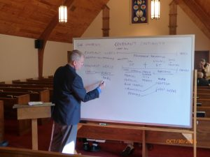 adult-sunday-school-1