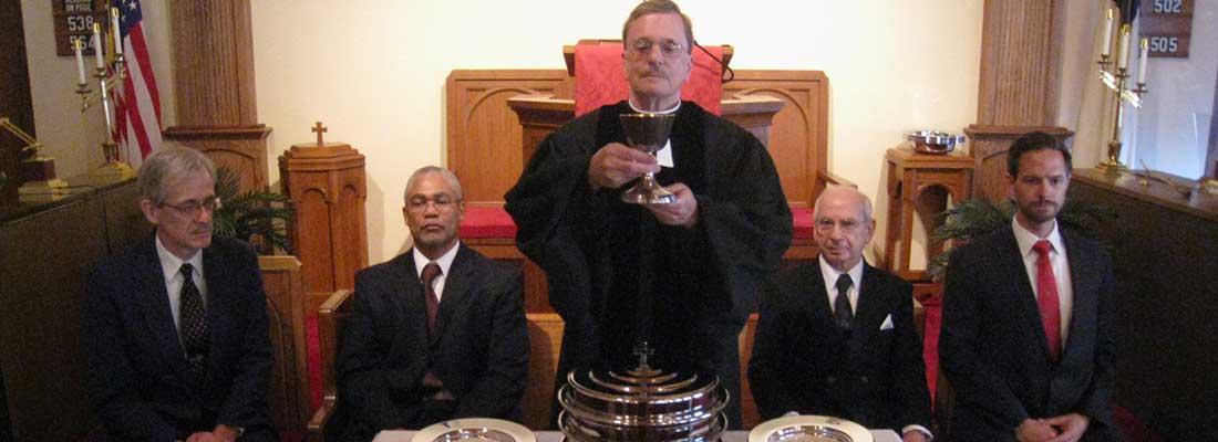3-communion